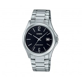 Casio MTP-1404D-1ADF Original & Genuine Watch