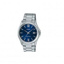Casio MTP-1404D-2A2DF Original & Genuine Watch