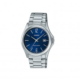 Casio MTP-1404D-2ADF Original & Genuine Watch