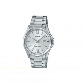 Casio MTP-1404D-7A2DF Original & Genuine Watch