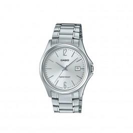 Casio MTP-1404D-7ADF Original & Genuine Watch