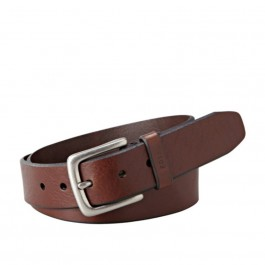 Fossil Men's Belt Joe Brown MB1252200