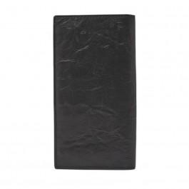 Fossil Men's Neel Executive Wallet Black ML3868001
