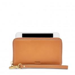 Emma Rfid Smartphone Wristlet SL7443231