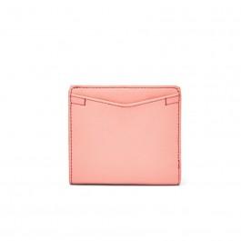 Fossil Caroline RFID Mini Wallet Cherry Blossom SL7351577