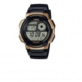 Casio AE-1000W-1A3VDF / AE-1000W-1A3VD / AE-1000W-1A3V / AE-1000W-1A3 / AE-1000W Original & Genuine Watch