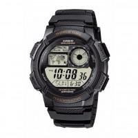 Casio AE-1000W-1AVDF Original & Genuine Watch