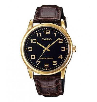 Casio MTP-V001 Series Original & Genuine Men's Watch