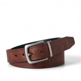Fossil Parker Reversible Men's Belt MB1274200