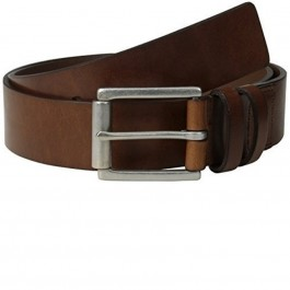 Fossil Venice Men's Belt Tan MB1239231-44