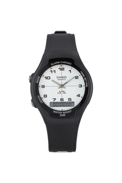 Casio AW-90H Series Original & Genuine Watch