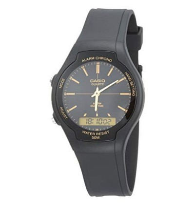 Casio AW-90H series Original & Genuine Watch
