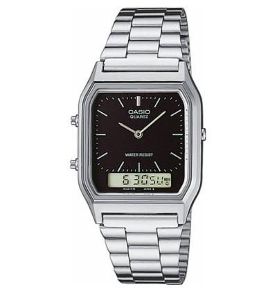 Casio Original & Genuine Watch AQ-230A / AQ-230GA  Series