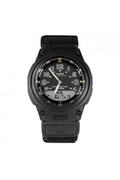 Casio AW-80/AW-80D Series Genuine Watch