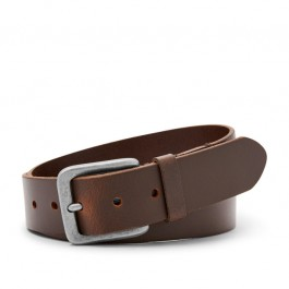Fossil Original Mens Otis Belt Brown MB1040200