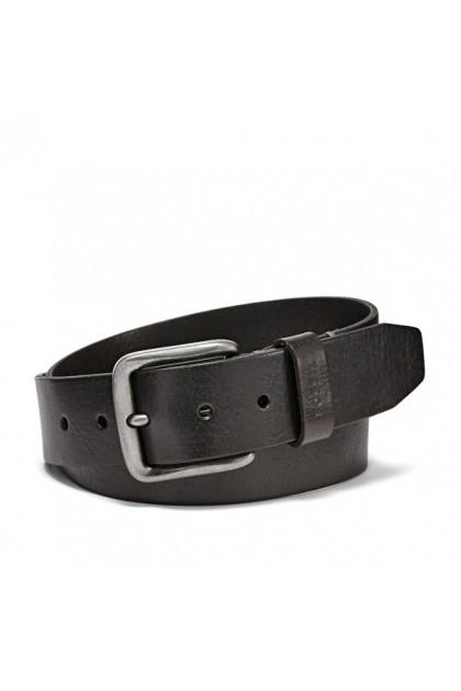 Fossil Original Brody Men's Belt Black MB1262001