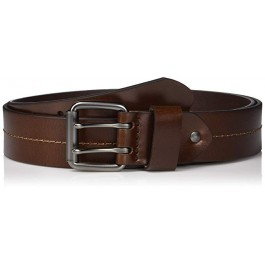 Fossil Murray for men Belt Brown MB1038200