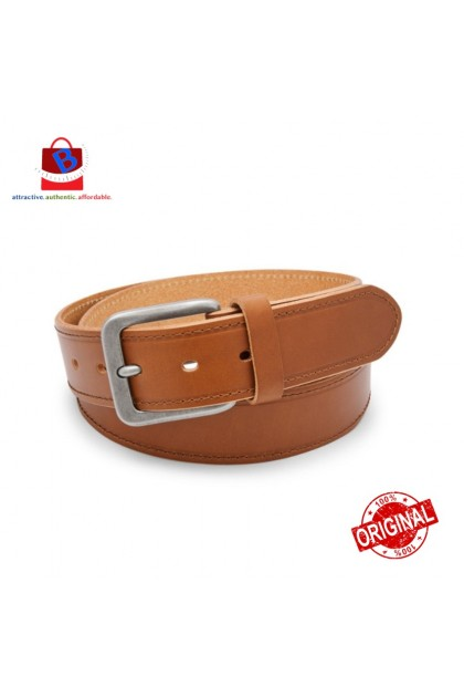 Fossil Tony Belt Clothing Accessories Tan MB1043231