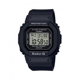 Casio G-Shock BGD-560-1DR Baby-G Women's Digital Watch