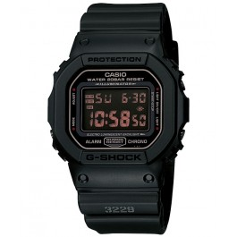 Casio G-Shock DW-5600MS-1HDR Origin Series Men's Digital Watch DW-5600 / DW-5600MS / DW-5600MS-1 / DW-5600MS-1D / DW-5600MS-1DR