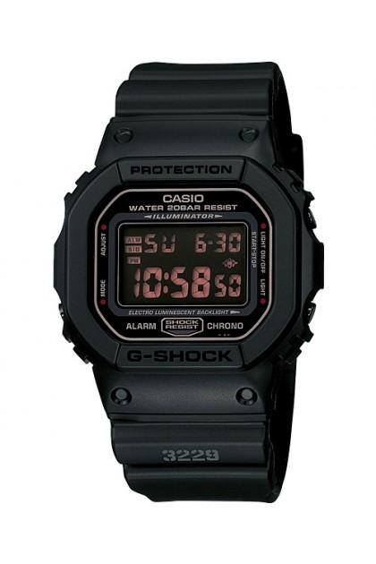 Casio G-Shock DW-5600MS-1DR Origin Series Men's Digital Watch DW-5600 / DW-5600MS / DW-5600MS-1 / DW-5600MS-1D / DW-5600MS-1DR