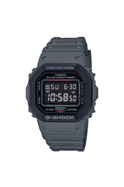 Casio G-Shock DW-5610SU-8DR Special Color Model's Watch DW-5610SU-8D / DW-5610SU-8 / DW5610SU