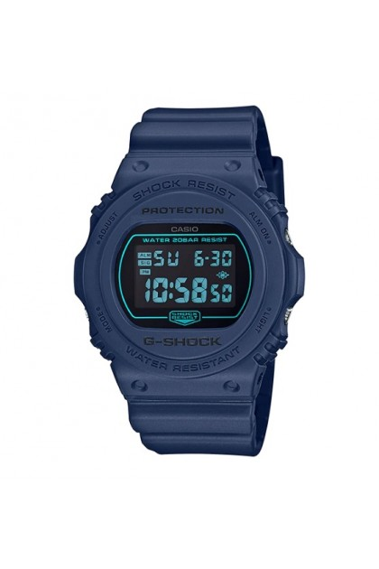 Casio G-Shock DW-5700BBM-2DR Lineup Special Color Watch DW-5700BBM-2D / DW-5700BBM-2 / DW5700BBM