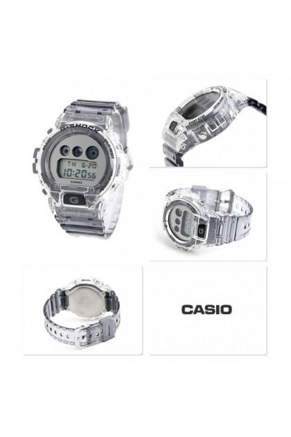Casio G-Shock DW-6900SK-1DR Special Color Watch DW-6900SK-1D / DW-6900SK-1 / DW6900