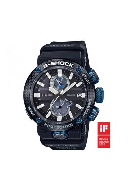 Casio G-Shock GWR-B1000-1A1DR Gravity Master Men's Watch GWR-B1000-1A1D / GWR-B1000-1A1 / GWRB1000
