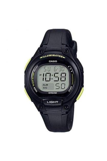 Casio LW-203 Series Original & Genuine Watch