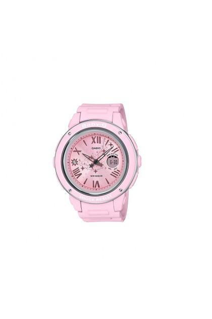 Casio G-Shock BGA-150ST-4ADR/BGA-150ST/BGA-150ST-4/BGA-150ST-4AD Baby-G Digital Watch