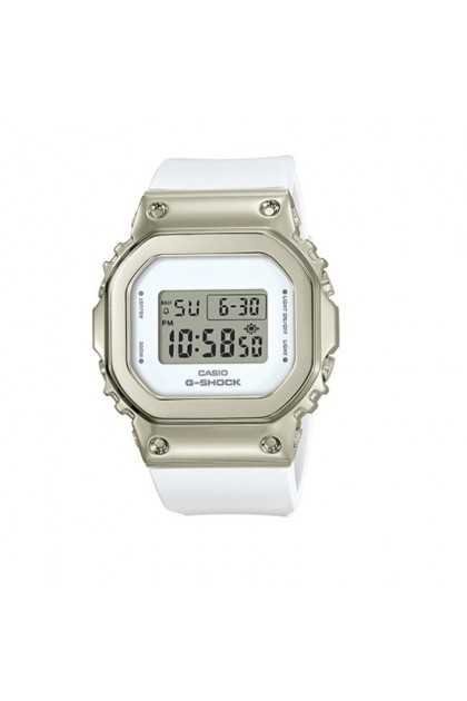 Casio G-Shock GM-S5600G-7DR/GM-S5600G/GM-S5600G-7/GM-5600G-7D Digital Watch