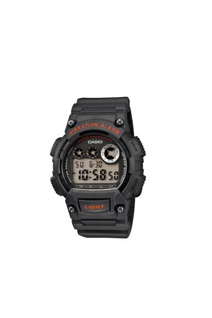 CASIO W-735H Series Original & Genuine Men's Watch