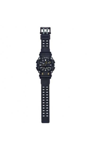 Casio G-Shock GA-900-1ADR /GA-900/GA-900-1/GA-900-1A/GA-9001AD Digital Watch