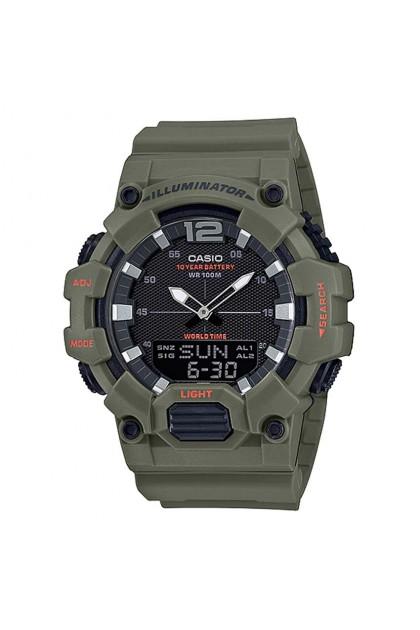 Casio HDC-700 Series Original & Genuine Watch