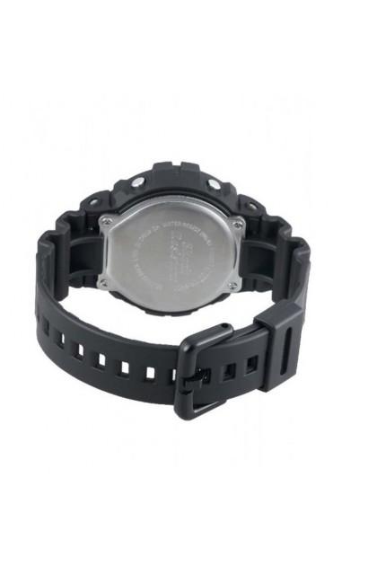 Casio G-Shock DW-6900-1VDR /  DW-6900- /  DW-6900-1/DW-6900-1V Original Men's Digital Watch
