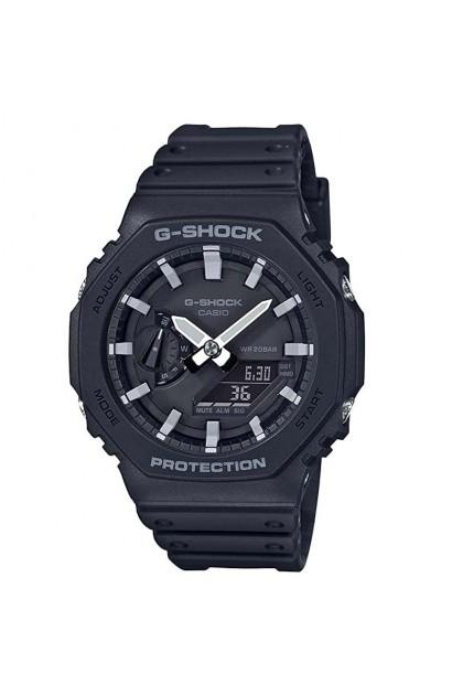 Casio G-Shock GA-2100-1ADR Casio Oak TMJ GA-2100-1A /  GA-2100-1AD /  GA-2100-1ADR