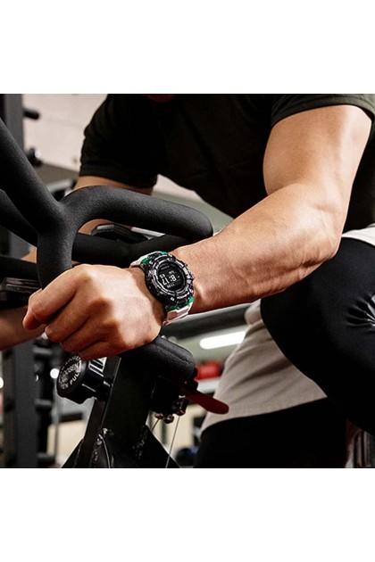 Casio G-Shock GBD-100SM-1A7DR/ GBD-100SM/ GBD-100SM-1/ GBD-100SM-1A7Digital Watch