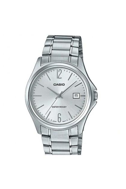 Casio MTP-1404D SERIES Original & Genuine Watch