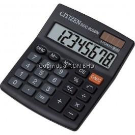 SDC-805NR Citizen Calculator