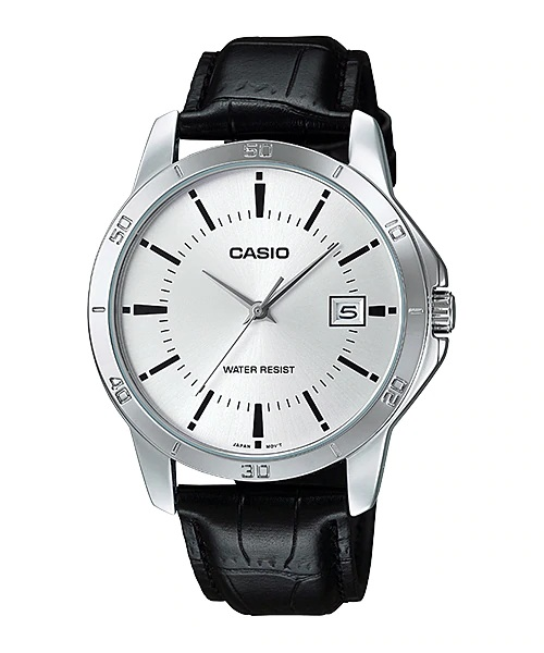 Casio MTP-V004 Series Original & Genuine Watch
