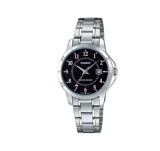 Casio LTP-V004 Series Original & Genuine Watch