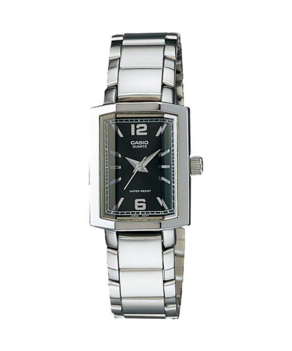 Casio LTP-1233D-1ADF Original & Genuine Watch