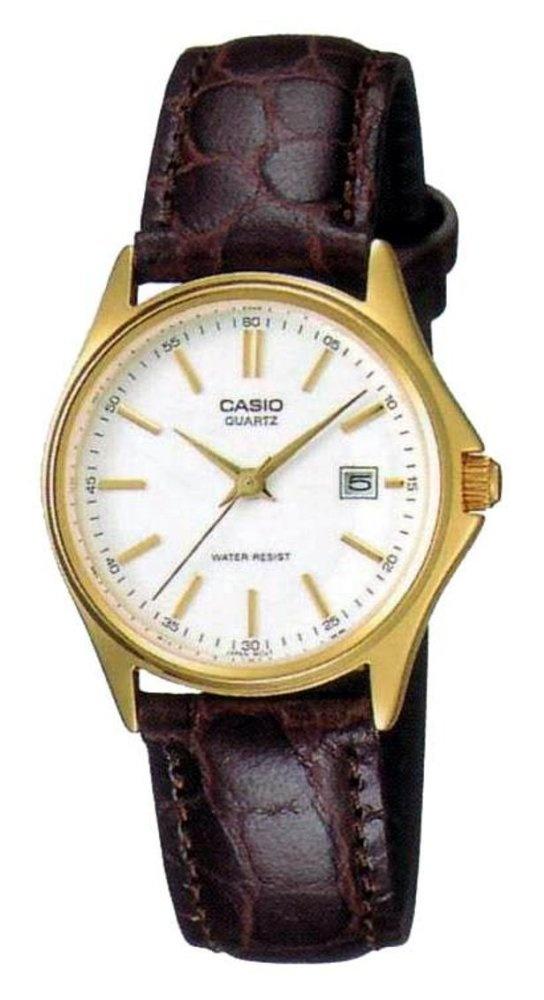 Casio LTP-1183Q-7A Original & Genuine Watch