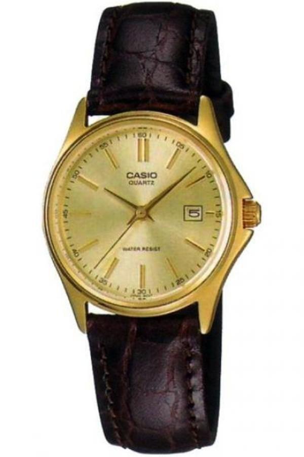 Casio LTP-1183Q-9A Original & Genuine Watch