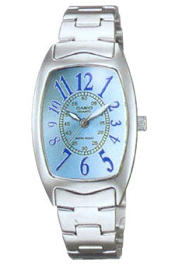 Casio LTP-1208D-2BDF Original & Genuine Watch