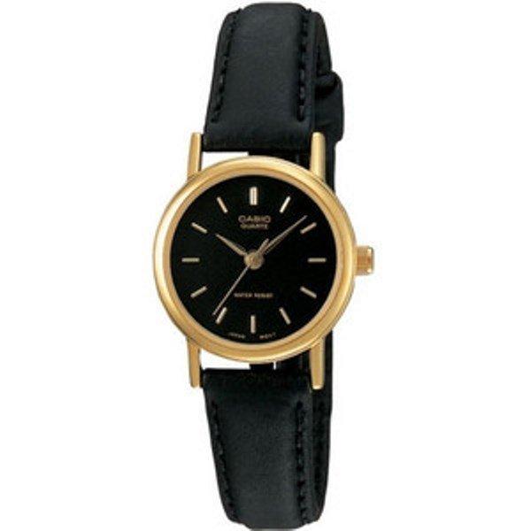 Casio LTP-1095Q-1AD Original & Genuine Watch