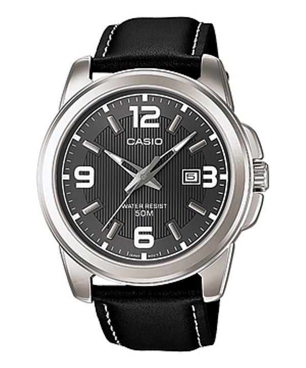 Casio MTP-1314L-8AVDF Original & Genuine Watch