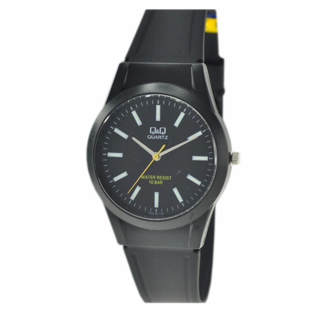 Bargains4ever All Products Fossil Es3797 Jam Tangan Wanita Original Qq By Citizen Watch Co Japan Vq50j025y