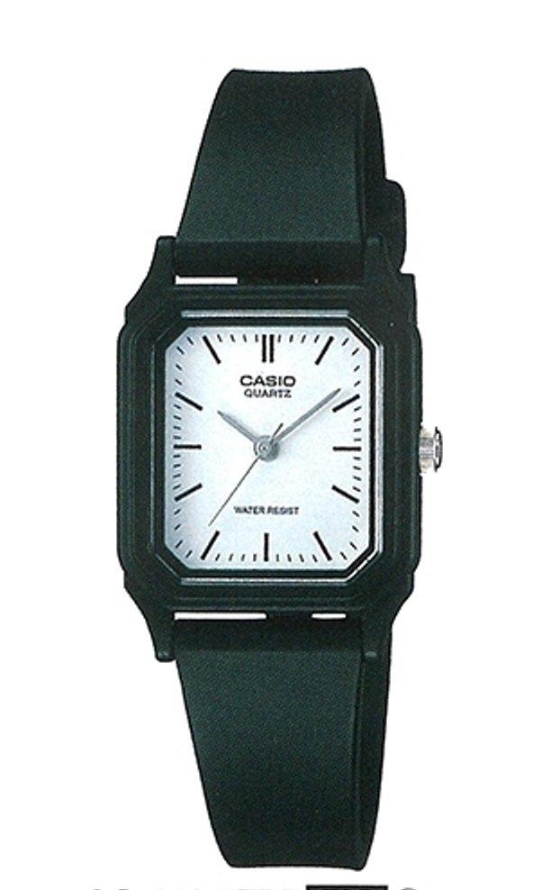 Casio LQ-142-7EDF Original & Genuine Watch